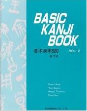 Курсы японского языка