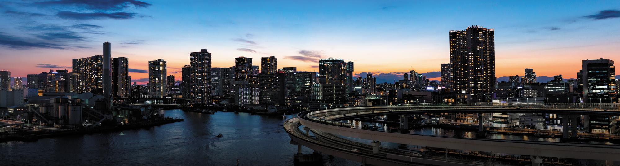 Мечтаете об учебе в Японии? У нас есть для вас интересное предложение! <br> Подробности по ссылке!